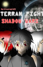 Terran Fight: Shadow Wars by kisaragi123