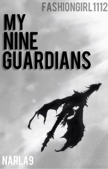 My Nine Guardians