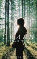 Crash by luv234_luv