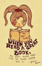 Best Books On Wattpad by FreakyFarts