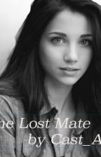 The Lost Mate by Cast_Astrid125 by cast_astrid125