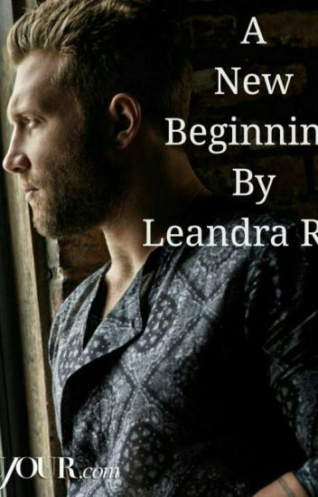 A New Beginning (Jai Courtney Fan Fiction)