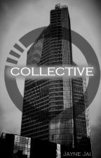 Collective by JayneJai