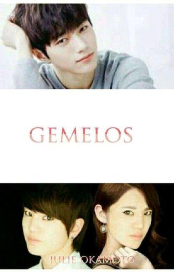 Gemelos (MyungJong)
