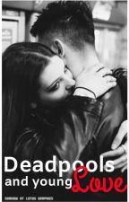 [1] Deadpools and Young Love • Liam Dunbar by xTeddyBearPrincess