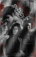 Possessive Action - Austin Mahone by loveworself