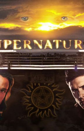 Supernatural Sickfic Oneshots - Worst Period Ever, Or is it
