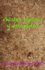El Misterio by nathybeltran2002