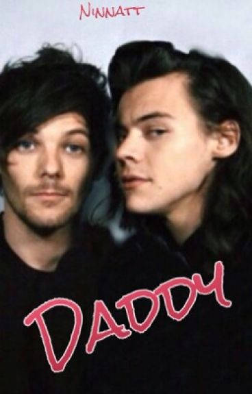 Daddy ~ Larry