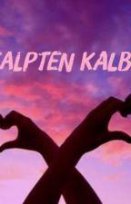 Kalpten Kalbe.. by Chitlenbik