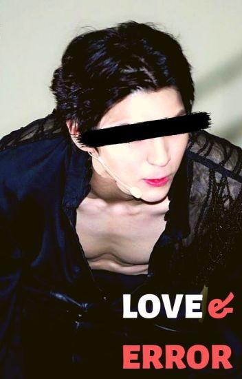 Love & Error | leo [completed]