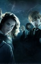 Harry Potter Facts You May Not Have Known by carley1440