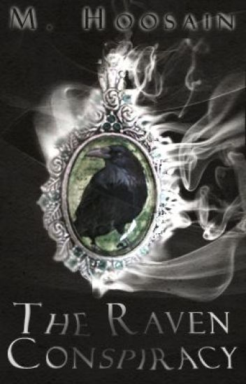 The Raven Conspiracy