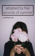 adopted by 5sos | l.h. by sweetheartcal