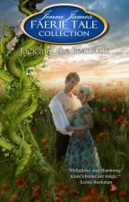 Jack and the Beanstalk by JenniJames