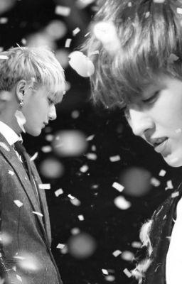 True Love [KrisTao Oneshot]