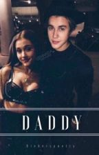 DADDY by bieberspoetry
