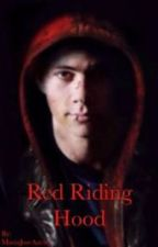 Red Riding Hood® by MariaJoseAzcon