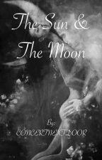 The Sun & The Moon by CONCERTNEXTDOOR