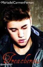 Treacherous (Justin Bieber and One Direction Fanfic) by MariaDelCarmenFernan