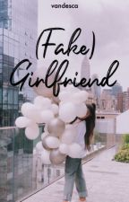 (Fake) Girlfriend by biedrizzle