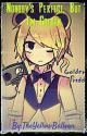 Nobody's Perfect, But I'm Golden (Golden Freddy x Reader) by TheYellowBalloon