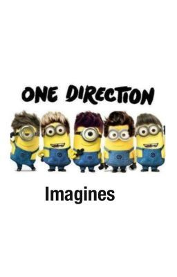 one direction imagines apr 08 2013 one direction imagines requests are
