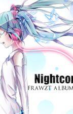 Nightcore by PervyOtaku27