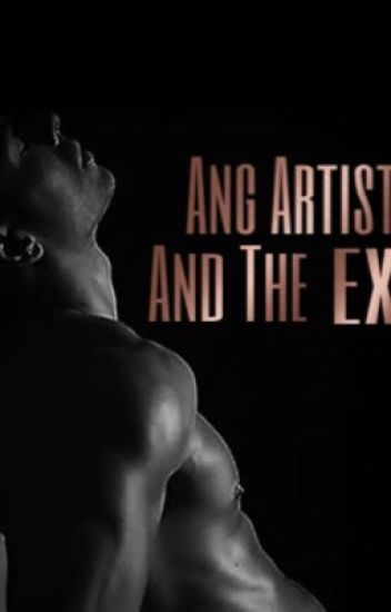 [R18] Ang Artista and The Ex