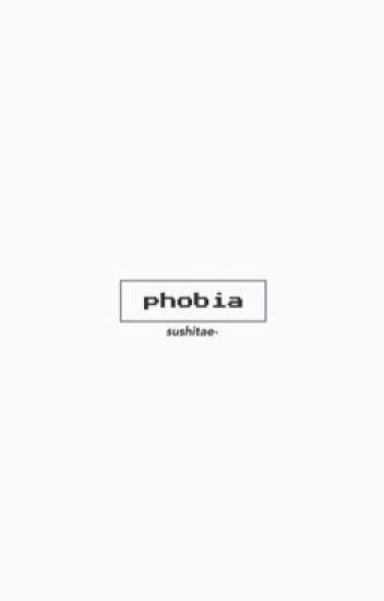 phobia » poetry
