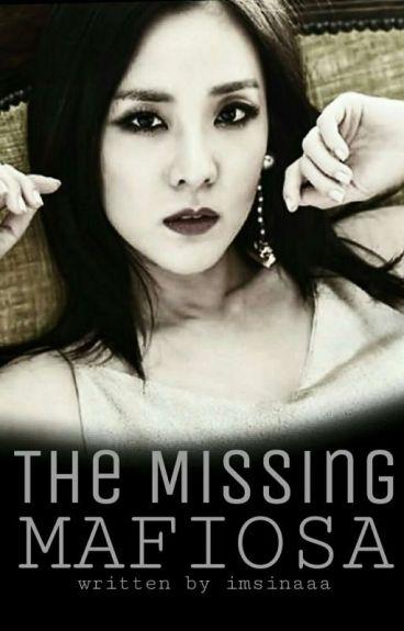 The Mafia Missing Wife