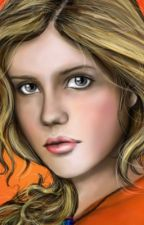 Im Milly ( Percy Jackson fanfic ) by Annanasen