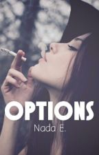 Options by silenttmistakes