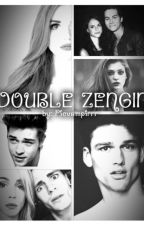 Double Zengin  by melisakya_aron