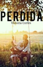 Perdida by VictoriiaGee
