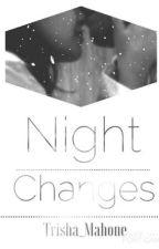 Night Changes by Trisha_Mahone