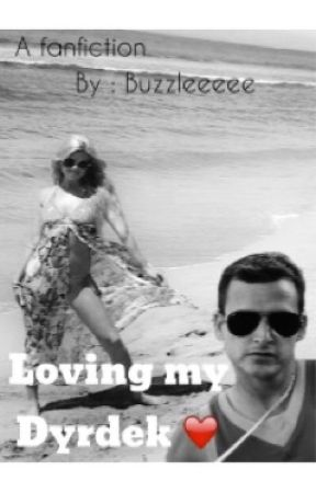 Chelsea Dudley dating Rob Dyrdek Adrien Brody Keira Knightley dating