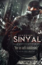 SİNYAL by superman1905
