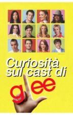 Curiosità sul cast di Glee by httpbutch