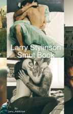Larry Stylinson//Smut One Shots by Larry_Addiction