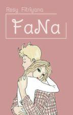 FaNa by resyfitri