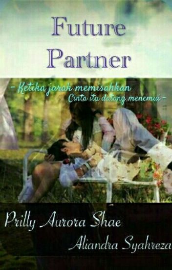 Future Partner