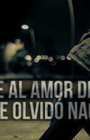 Frases De Amor Frase 3 Wattpad