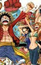 One Piece Boyfriend Scenarios~♥ by sofia_girl_Greece