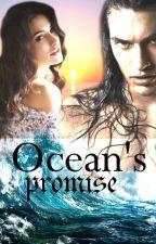 Ocean's Promise - La Promessa del Mare by Elettra_Fenice