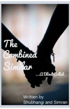 The Combined Similar by ShubhiSimi