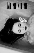 Meine Kleine • Elijah Mikaelson by Pluviski