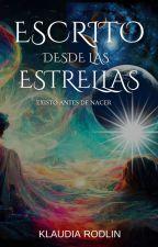Proyecto Sentido by ClaudiaRRolin