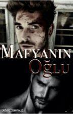 MAFYANIN OĞLU by sesbiz_temmuz