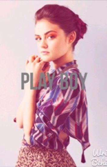 Play boy |Zayn malik |